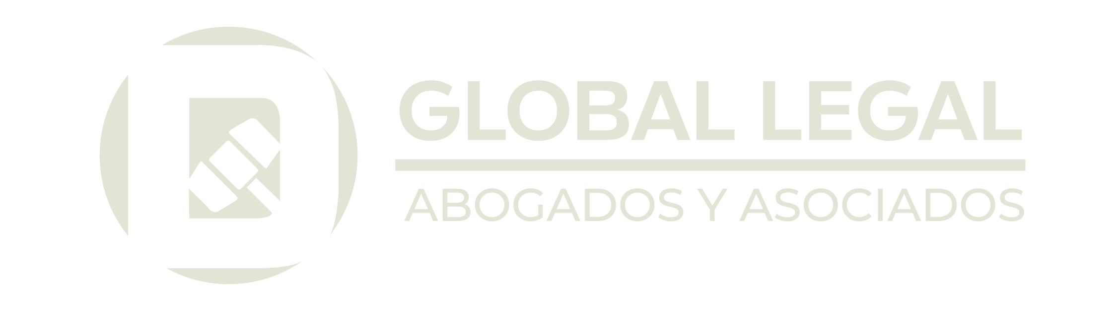 Global Legal Abogados Asociados